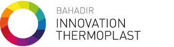 Innovation Thermoplast